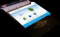 seo整站优化-新网站关键词排名-网站seo优化外包-百推网络
