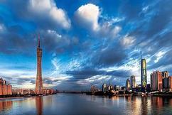 """福建""""生活水平俱佳""""的城市,不是漳州不是泉州,旅游资源丰富"""