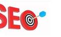 seo站内如何优化-SEO-PHP中文网