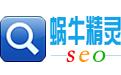 网站SEO优化辅助工具_蜗牛精灵免费seo软件...-蜗牛精灵网...
