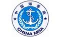 重庆海事局官网
