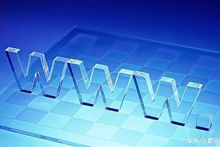 网络营销——网络营销专员浅析网站推广营销关键词是重点