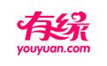 youyuan