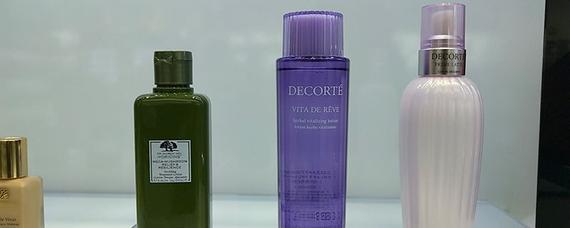 敏感乾燥肌 化粧品