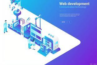 网站如何优化?
